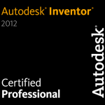 Inventor_2012_Certified_Professional_RGB